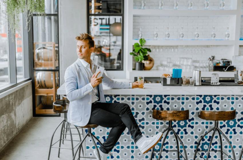 Müşteri geri bildirimi almanın 7 yolu