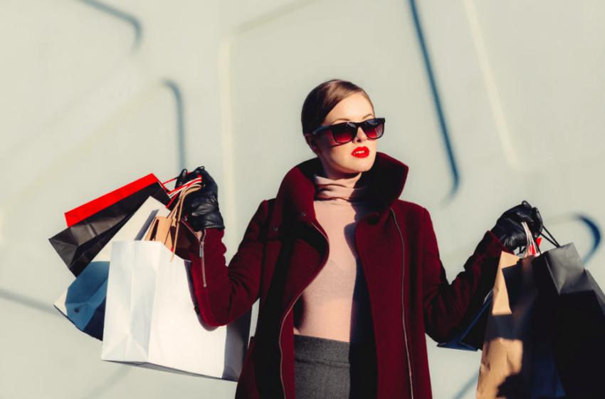 Müşteri Segmentasyonu neden ve nasıl yapılır?