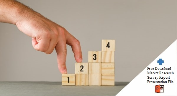 A Step-by-step Guide to Conducting Market Research Surveys