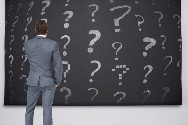 Frequently Asked Market Research Survey Questions and Principles for designing the questions